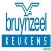 Bruynzeel keukens zondag open