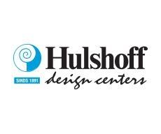Hulshoff keukens zondag open