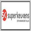 Superkeukens zondag open