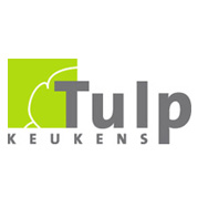 Tulp keukens zondag open