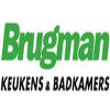 Brugman keukens zondag open