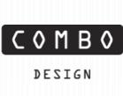 Combo design keukens zondag open