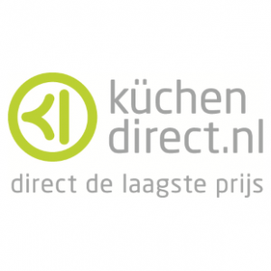 Kuchendirect zondag open