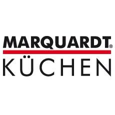 Marquardt keukens zondag open