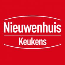 Nieuwenhuis keukens zondag open