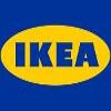 Ikea keukens zondag open