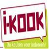 I-Kook keukens koopzondag